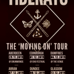 The 'Moving On' Tour